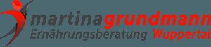 Martina Grundmann